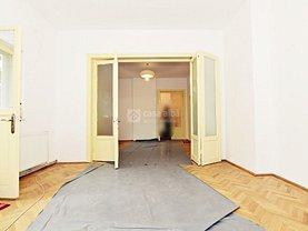 Apartament de vânzare 10 camere, în Iaşi, zona Central