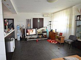 Casa de vânzare 6 camere, în Iasi, zona Valea Adanca