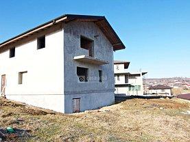 Casa de vânzare 4 camere, în Sorogari