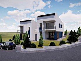 Casa de vânzare 4 camere, în Iasi, zona Moara de Vant
