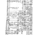 Casa de vânzare 3 camere, în Iaşi, zona Moara de Vânt