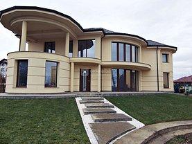 Casa de închiriat 4 camere, în Iaşi, zona Galata