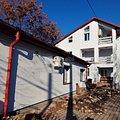 Casa de vânzare 15 camere, în Iaşi, zona Copou