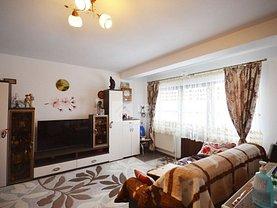 Casa de vânzare 5 camere, în Uricani