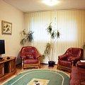 Casa de vânzare 9 camere, în Iasi, zona Copou