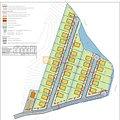 Teren constructii de vânzare, în Şorogari