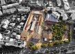 Vânzare spaţiu industrial în Iasi, Nicolina