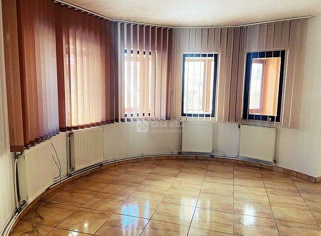 Centru - spatiu de birouri, ideal pentru afacerea dumneavoastra - imaginea 1