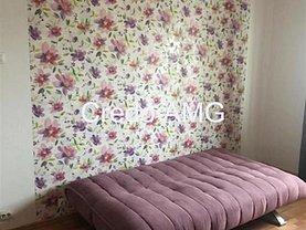 Apartament de închiriat 2 camere, în Bucuresti, zona Lizeanu