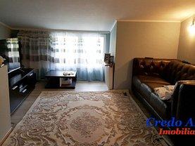 Casa de vânzare 5 camere, în Bucuresti, zona Dacia
