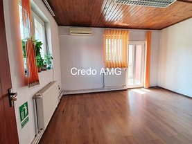 Casa de vânzare 8 camere, în Bucuresti, zona Cantemir