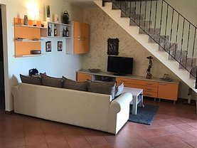 Apartament de închiriat 3 camere, în Arad, zona Gai