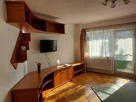 Apartament de vânzare 2 camere, în Arad, zona Mioriţa