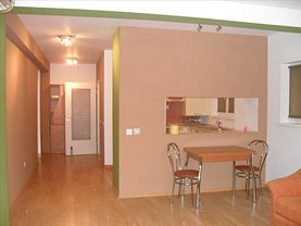 Apartament de vânzare sau de închiriat 2 camere, în Arad, zona Subcetate