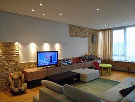 Apartament de vânzare 3 camere, în Arad, zona UTA