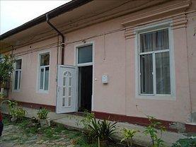 Apartament de vânzare sau de închiriat 2 camere, în Arad, zona Ultracentral
