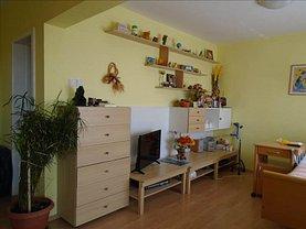 Apartament de vânzare 4 camere, în Arad, zona Micalaca