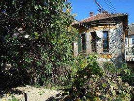 Apartament de vânzare 6 camere în Arad, Central