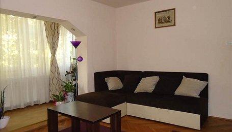 Apartamente Arad, Micalaca