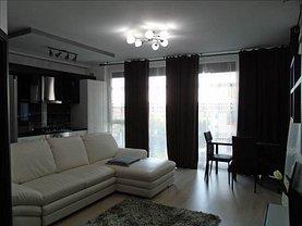 Apartament de închiriat 2 camere, în Arad, zona Banu Maracine