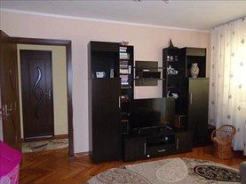 Apartament de vânzare 3 camere în Arad, Romanilor