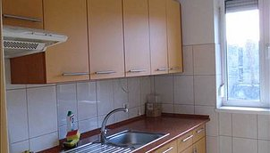 Apartamente Arad, Ultracentral