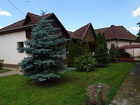 Casa de vânzare 4 camere, în Arad, zona Gai