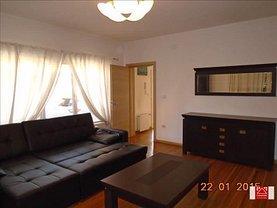 Casa de vânzare 3 camere, în Arad, zona Grădişte