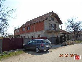 Casa de închiriat 5 camere, în Vladimirescu, zona Central