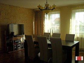 Casa de vânzare 4 camere, în Vladimirescu, zona Central