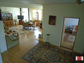 Casa de vânzare 9 camere, în Arad, zona Micălaca