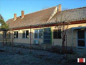 Casa de vânzare 4 camere, în Arad, zona Micălaca