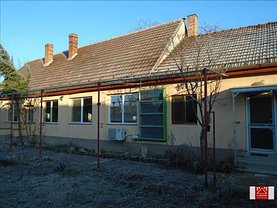 Casa 4 camere în Arad, Micalaca