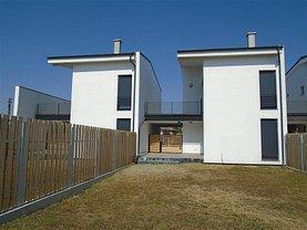 Casa de vânzare 3 camere, în Arad, zona Poltur
