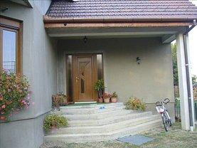 Casa de vânzare 5 camere, în Arad, zona Subcetate