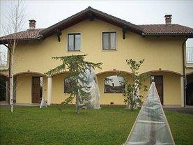 Casa de închiriat 3 camere, în Arad, zona Gai