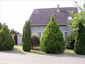 Casa de vânzare 5 camere, în Nadlac, zona Exterior Vest