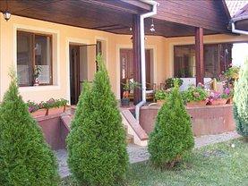 Casa de închiriat 4 camere, în Arad, zona Gai