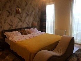 Casa de închiriat 5 camere, în Arad, zona Aradul Nou