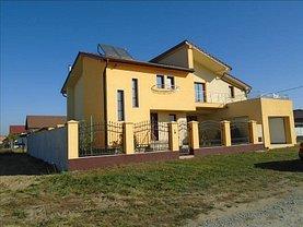 Casa de vânzare 4 camere, în Livada