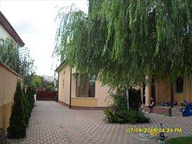 Casa de vânzare 6 camere, în Arad, zona Alfa