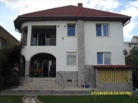 Casa de vânzare 5 camere, în Arad, zona Alfa