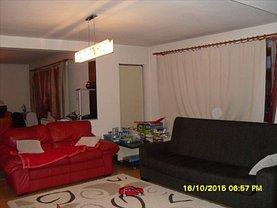 Casa de vânzare 5 camere, în Arad, zona Micălaca