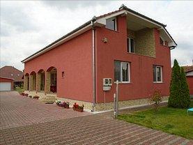 Casa de vânzare 3 camere, în Arad, zona Aradul Nou