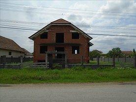 Casa de vânzare 8 camere, în Livada