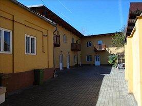 Casa de vânzare 23 camere, în Arad, zona Central