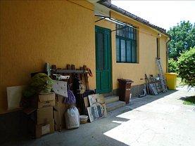 Casa de vânzare 2 camere, în Arad, zona Pârneava