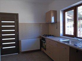 Casa de închiriat 2 camere, în Arad, zona Grădişte