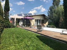 Casa de vânzare sau de închiriat 8 camere, în Arad, zona Subcetate