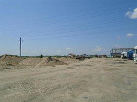 Teren constructii de vânzare, în Arad, zona Exterior Nord